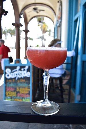 Surfside: Cocktail