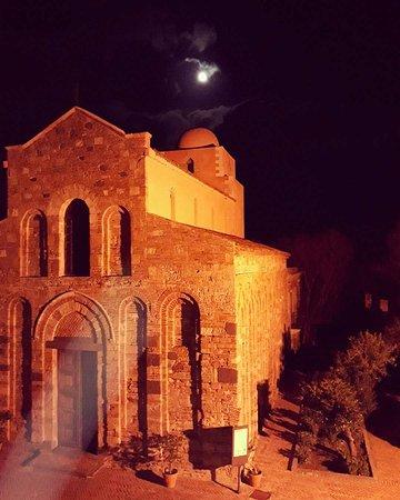 Itala, Sicily, Italy