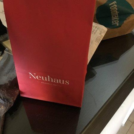 Bilde fra Neuhaus