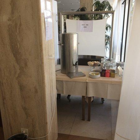 Фотография Wellness Hotel  Aurora