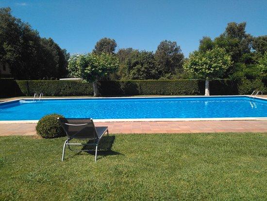 Sant Marti de Llemena, Spanien: IMG_20180626_110056_635_large.jpg