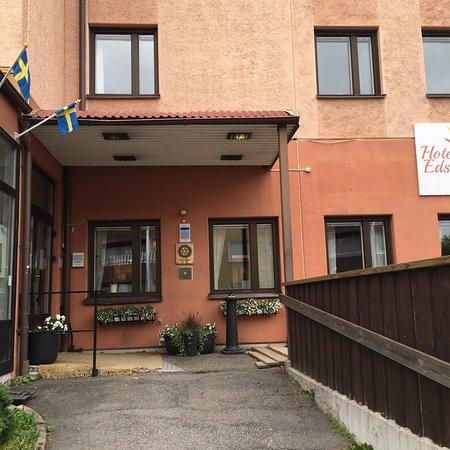 Edsbyn, Zweden: photo0.jpg