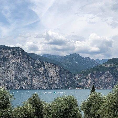 Cassone, Italy: photo1.jpg