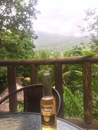 Ecohostal Yuluka Photo
