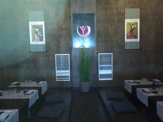 Youki Japanese Restaurant: IMG_20180624_133926_large.jpg