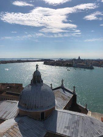 Walks of Italy Image