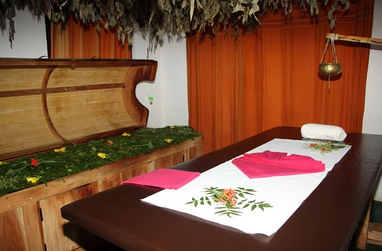 Thrimal Ayurvedic Treatment Center