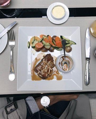 Hotel San Regis (Paris, France) - Reviews, Photos & Price Comparison ...