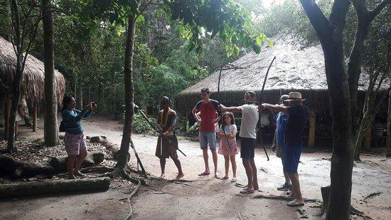 Reserva Pataxo da Jaqueira: IMG-20180626-WA0007_large.jpg