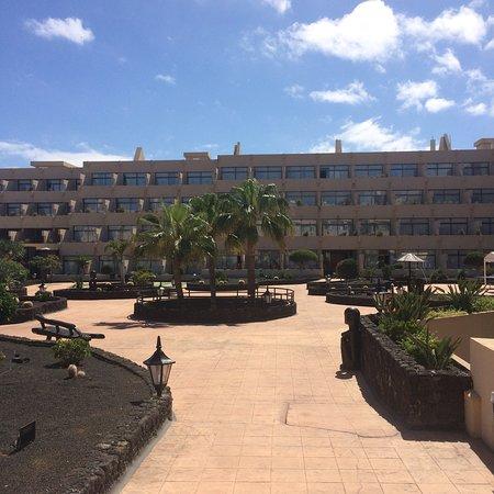 Hotel Beatriz Playa & Spa: photo0.jpg