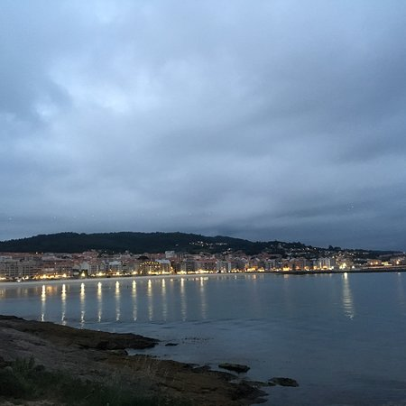 Sanxenxo, Spain: photo0.jpg