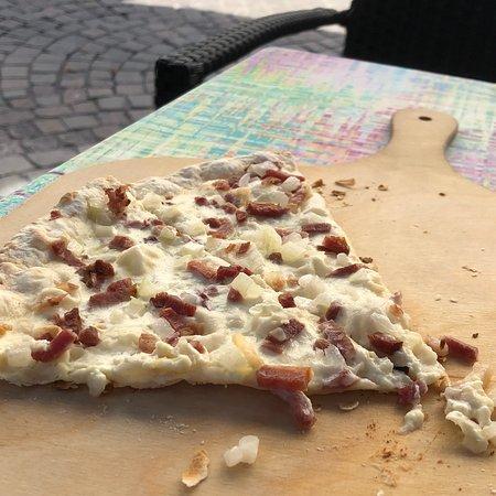 Bilde fra Lavazza Bar