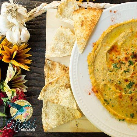 Santa Catarina Pinula, Guatemala: ¡La combinación perfecta entre cocina auténtica y naturaleza!