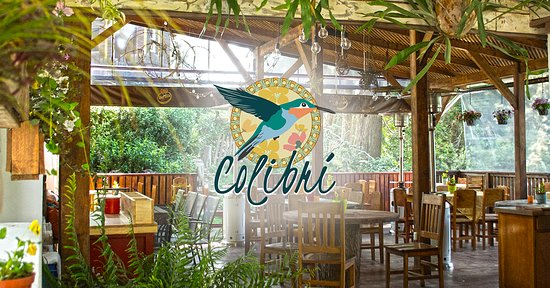Santa Catarina Pinula, Guatemala: ¡Descubre una nueva experiencia!