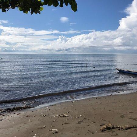 Tobelo, Indonesia: photo2.jpg