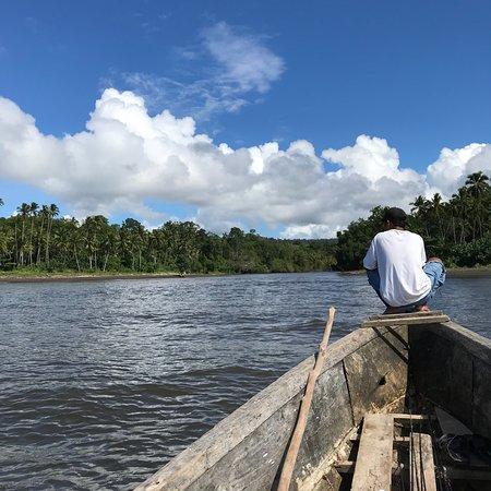 Tobelo, Indonesia: photo5.jpg