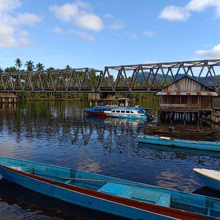 Tobelo, Indonesia: photo7.jpg