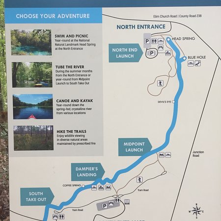 photo0.jpg - Picture of Ichetucknee Springs State Park, Fort White on ichetucknee springs state park fort white fl, wekiwa springs map, ichetucknee river map, rainbow springs state park map, ichetucknee springs state park directions, mohawk trail state forest map, ichetucknee springs state park camping, blackwater river state forest map, ichetucknee springs state park weather, ichetucknee springs state park florida, mendon ponds park map, torrey pines state natural reserve map, ichetucknee springs state park alligators, gainesville map, withlacoochee state trail map, manatee springs state park map, ichetucknee springs state park lodging, redwood national and state parks map, nature coast state trail map, ichetucknee springs fl map,