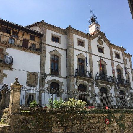 Candelario, إسبانيا: photo9.jpg