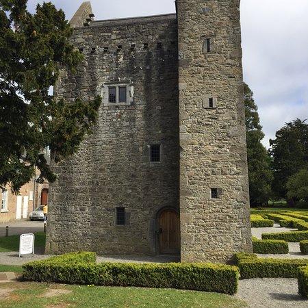 Bilde fra Phoenix Park Visitor Centre & Ashtown Castle