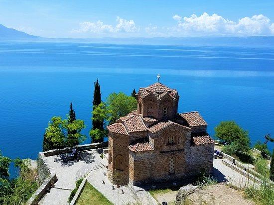 Albania Travelnet
