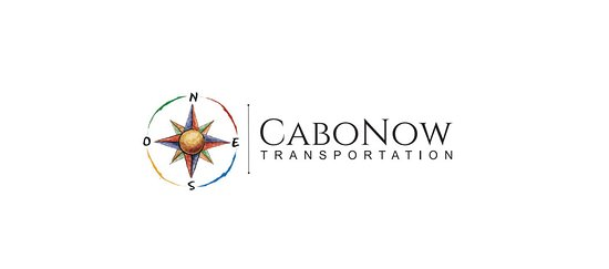 Cabo Now Transportation