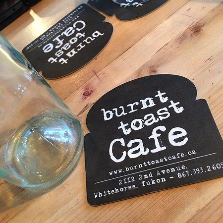 Burnt Toast Cafe: photo1.jpg