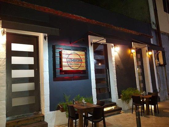 Aguas Zarcas, Costa Rica: 20180626_230755_large.jpg