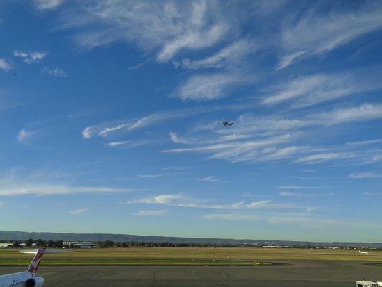 Qantas – fénykép