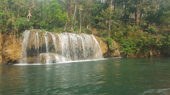 River Kwai: ไปดูใกล้ๆ