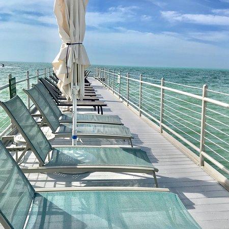 Bilde fra Southernmost Beach Resort