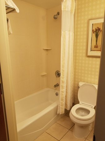Perfect Hilton Garden Inn Morgantown   Hotel Reviews, Photos, Rate Comparison    TripAdvisor