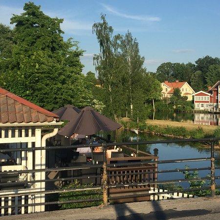 Borensberg, Sweden: photo3.jpg