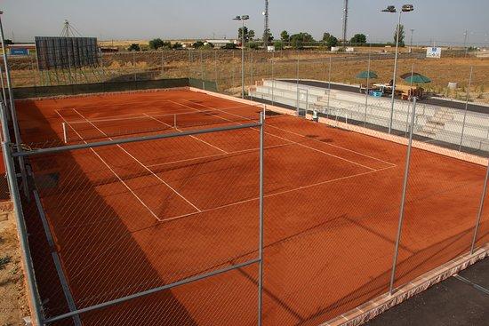Brunete Sport Club
