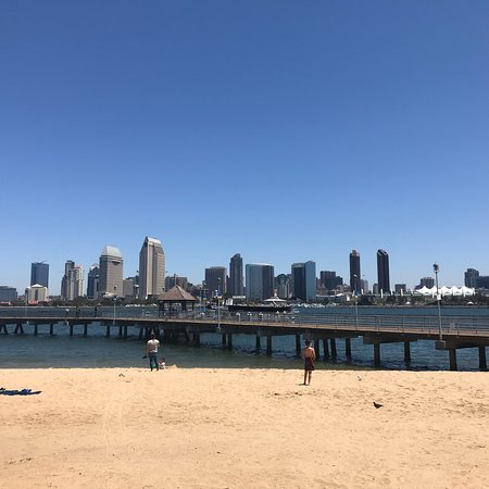 Coronado Island All You Need To Know Before You Go