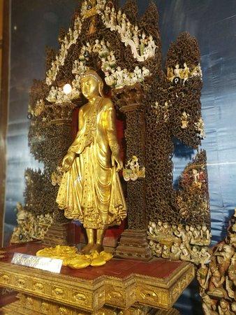 Pakokku, Myanmar: IMG_20180611_122225_large.jpg
