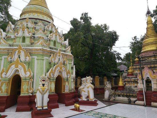 Pakokku, Myanmar: IMG_20180611_121935_large.jpg