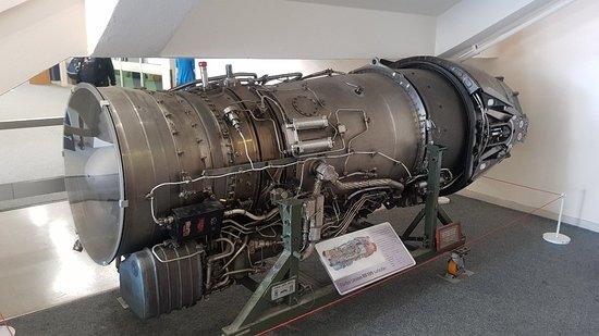 Royal Air Force Museum London – fénykép