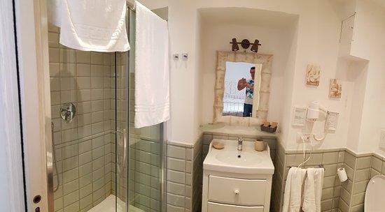 Bilde fra Ale & Niki's Home