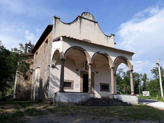 Santuario di Croci: getlstd_property_photo