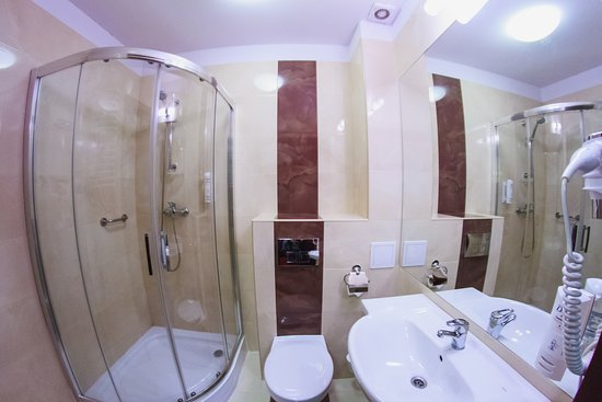 Hotel Pikul: Classic