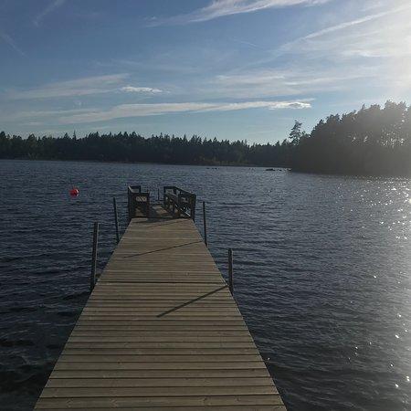 Urshult, Swedia: photo0.jpg
