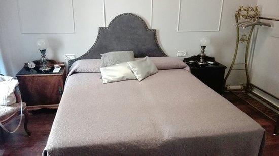 Foto de La Casa Azul Bed and Breakfast