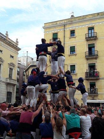 Province of Tarragona, Spain: 20180624_193606_large.jpg