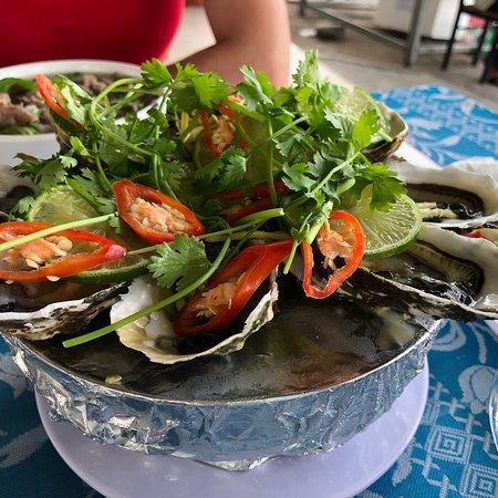 Dốc Lết, Việt Nam: photo1.jpg