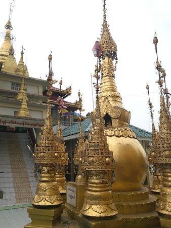 Popa, Myanmar: IMG_20180616_091455_large.jpg