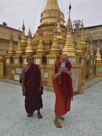 Popa, Myanmar: IMG_20180616_092504_large.jpg