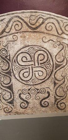 Museo Gotlands: 20180624_123541_large.jpg