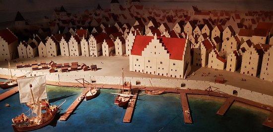 Museo Gotlands: 20180624_125210_large.jpg