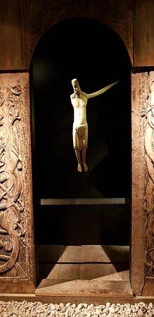 Museo Gotlands: 20180624_124333_large.jpg